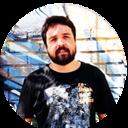 Rafael Fernandes avatar