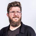 Maarten De Schuymer avatar