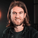 Søren Moesgaard avatar
