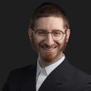 Nachman avatar
