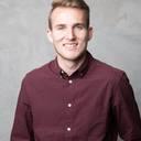 Travis Olsen avatar