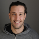 Davide Panzeri avatar