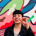Antonieta Pérez avatar