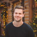 Pekka Äijälä avatar