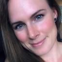 Josefine Enemark avatar