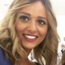 Elena Corradini avatar