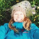 Annie Graybill avatar