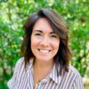 Jessica Moore avatar