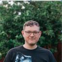 Jeffry Duarte Córdoba avatar