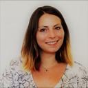 Franziska Sens avatar