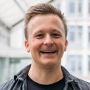 Espen Kristian Wulff Wold avatar