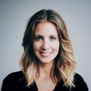 Jennifer Merk avatar