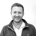 Ben Collier avatar