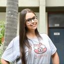 Martina Müller avatar