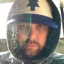 Kevin Bayha avatar