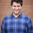 Zach Heckert avatar
