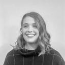 Laura Weir avatar