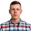Дмитрий Канатьев avatar