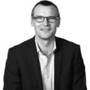 Asbjørn Riise avatar