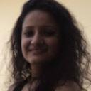 Mini Chaturvedi avatar