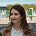 Emma BOUISSOU avatar