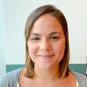 Mariana Castro avatar