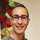 Jonny Kamiel avatar