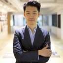 Hoyin Cheung avatar