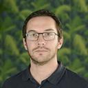 Baptiste Gardrat avatar