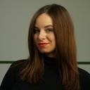 Patrycja Haber avatar