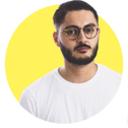 Bilal Harouchi avatar