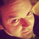 Samuel Martins avatar