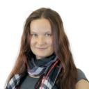 Lisette Wessman avatar