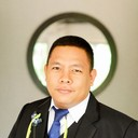AJ Santiago avatar