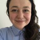 Kate Eager avatar