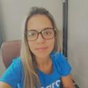 Isabela Alvarenga Almeida avatar