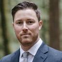 Matt Lippman avatar