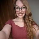 Leah McMahon avatar