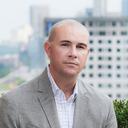 Michael Sengbusch avatar