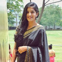 Sushmitha Sampige avatar