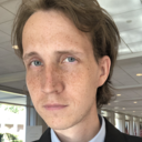 Filip Johansson avatar