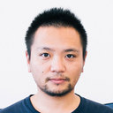 Atsushi Nagase avatar