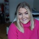 Michelle Hruska avatar