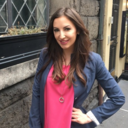 Nicole Hayward avatar