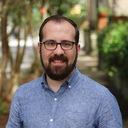 Chuck Grimmett avatar