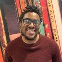 Parrish Robertson avatar