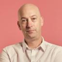Tim Munnerlyn avatar