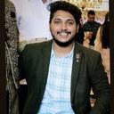 Syed Nizam avatar