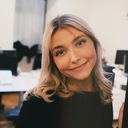 Annika Saari avatar