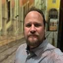Marc McCall avatar
